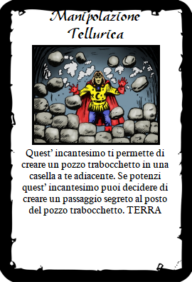 Manipolazione Tellurica_fronte.png