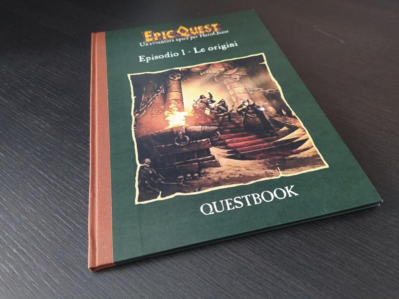 Epic-Quest-PRINT(4).jpg