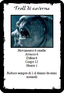 Troll di caverna_fronte.png