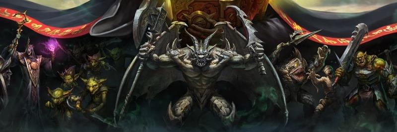 banner-heroquest-game-system-avalon-hill.jpg