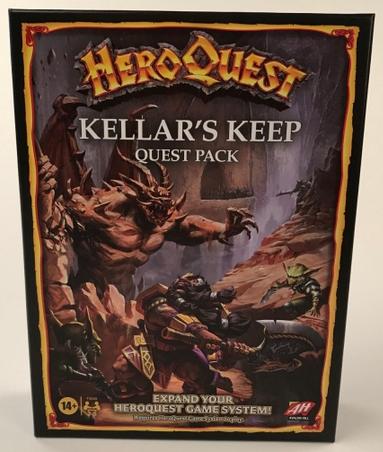 box-heroquest-kellars-keep-game-system-usa-avalon-hill-hasbro.PNG