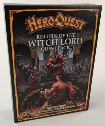box-heroquest-return-of-the-witch-lord-game-system-usa-avalon-hill-hasbro.PNG