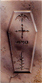 Coffin (x4).png