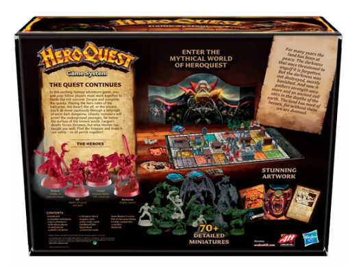 box-heroquest-game-system-avalon-hill.PNG