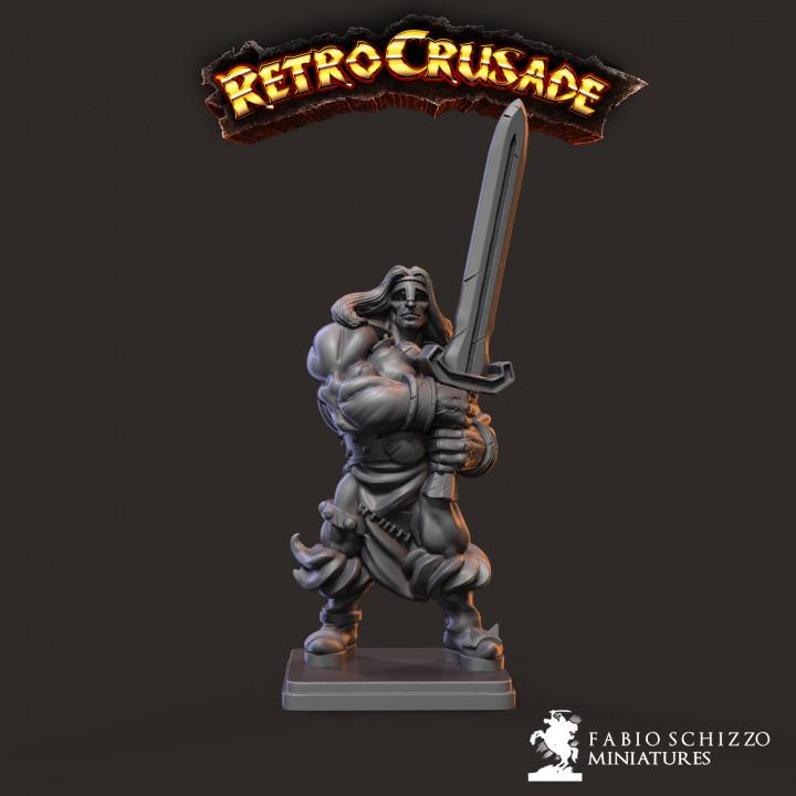 classic-barbarian.jpg