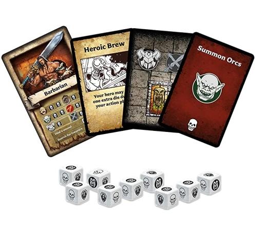 HeroQuest-the-card-game.jpg