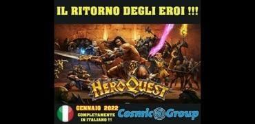 heroquest-cosmic-games.jpg