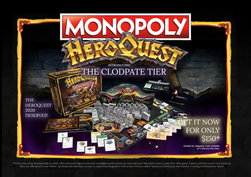 heroquest-monopoly.jpeg
