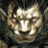 Libri di Warhammer con informazioni di background per creare nuove quest. - ultimo messaggio di hal