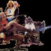 Warhammer Quest finalmente mio! - ultimo messaggio di lordmax