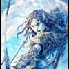 Dimensione massima avatar - ultimo messaggio di tetshuna