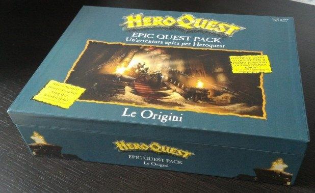 Epic_Quest_BOX1.jpg
