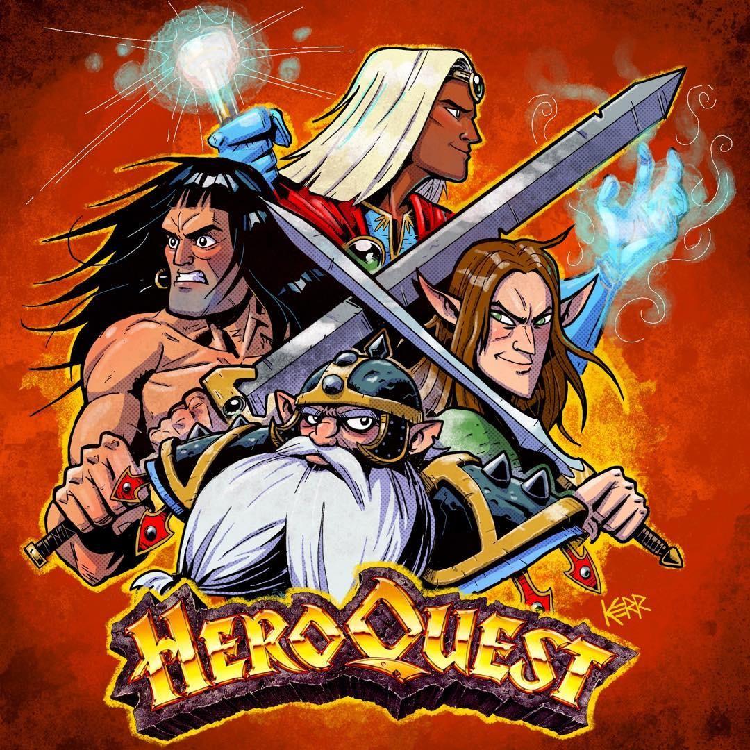 Alan Kerr HeroQuest Heroes.jpg