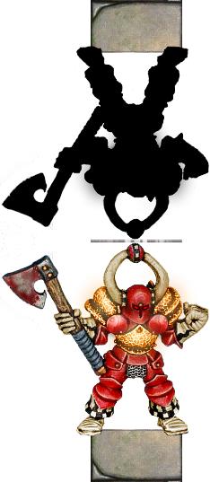Guerrier du Chaos 5.png