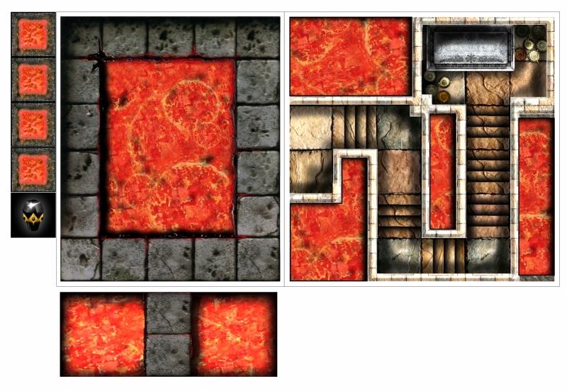 Tomba_re_Goblin_Tiles.jpg