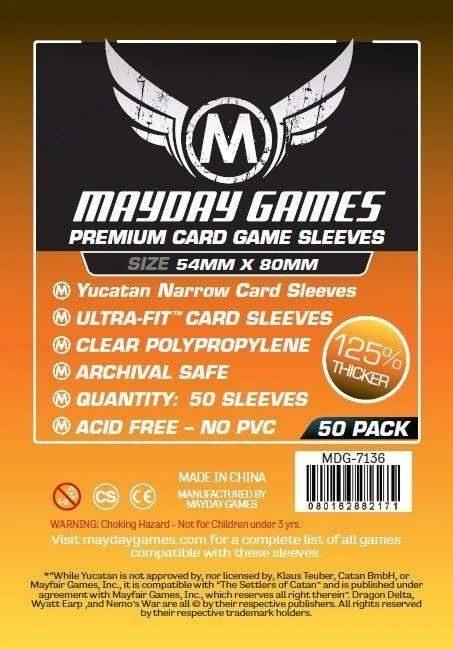 card-sleeves-yucatan-card-sleeves-narrow-54x80mm.jpg