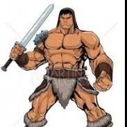 Darius Il Barbaro