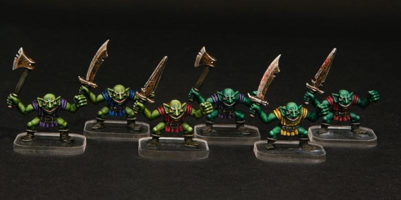 Goblins by I__love__orange.jpg