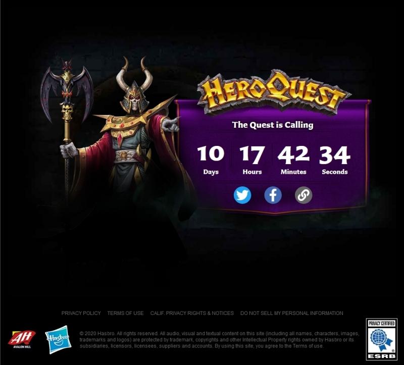 heroquest 2020 nuovo new.jpg