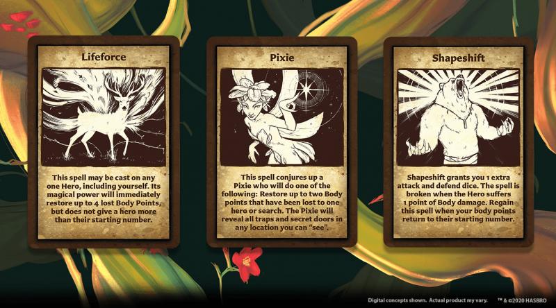 druid spells.png