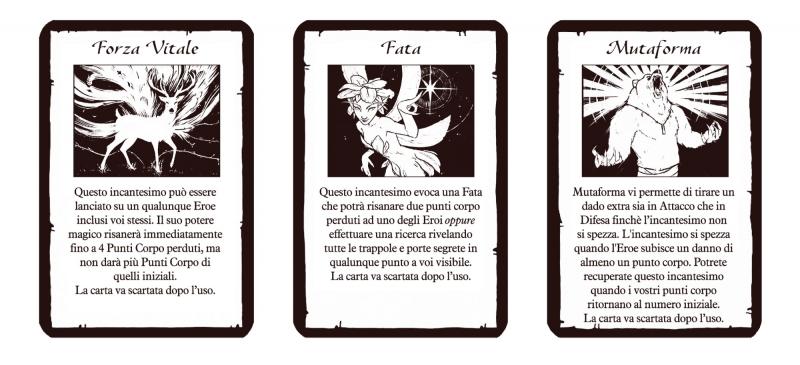 Druid_cards.jpg