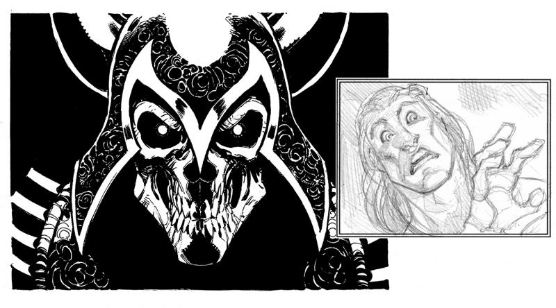 HeroQuest-Artist-Spotlight-Max-Dunbar-5.png