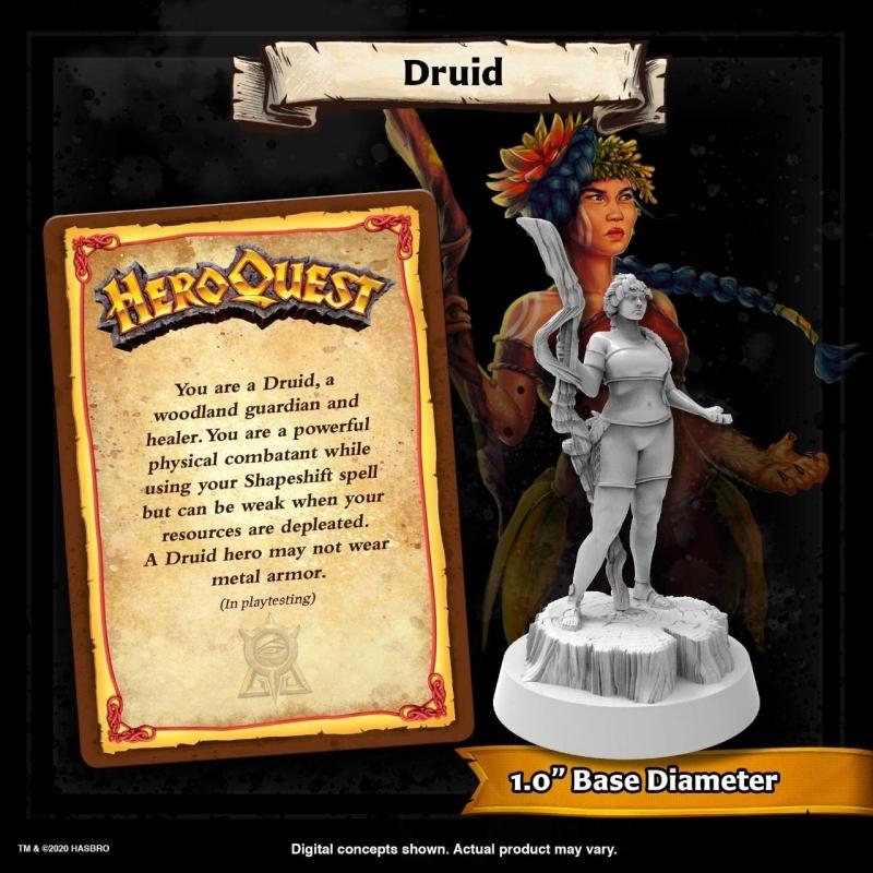 druid-hero-1240165.jpeg