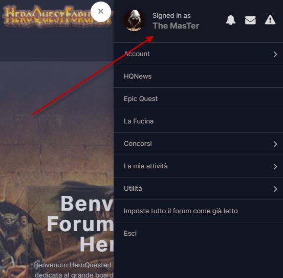 heroquest-user-bar.jpg