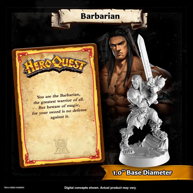 05-HeroQuest-HASBLAB-HERO-BARBARIAN_2000x.png