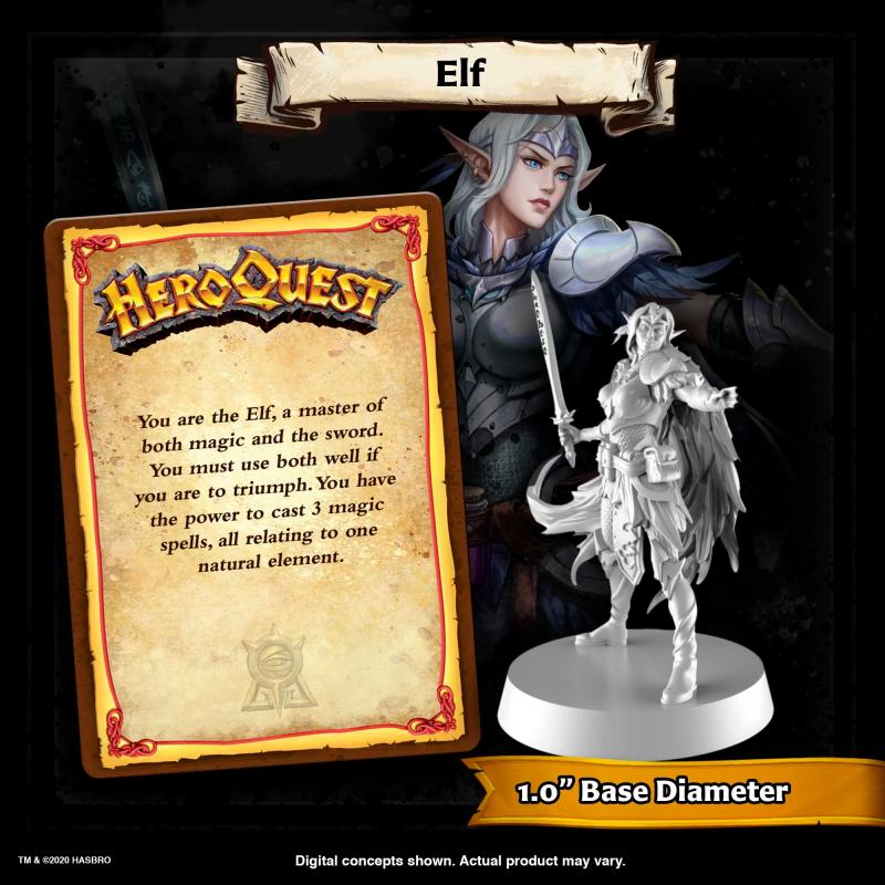 07-HeroQuest-HASBLAB-HERO-ELF_2000x.png