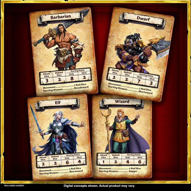 09-HeroQuest-HASBLAB-HERO-CARDS_2000x.png