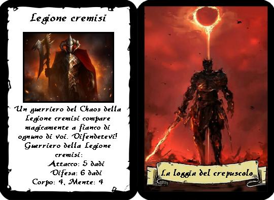 Legione cremisi.png
