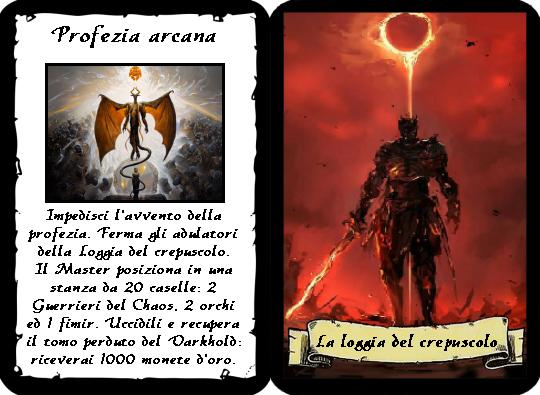 Profezia arcana.png