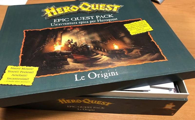 BOX_Epic_Quest.jpg