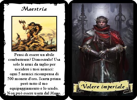 Maestria.png