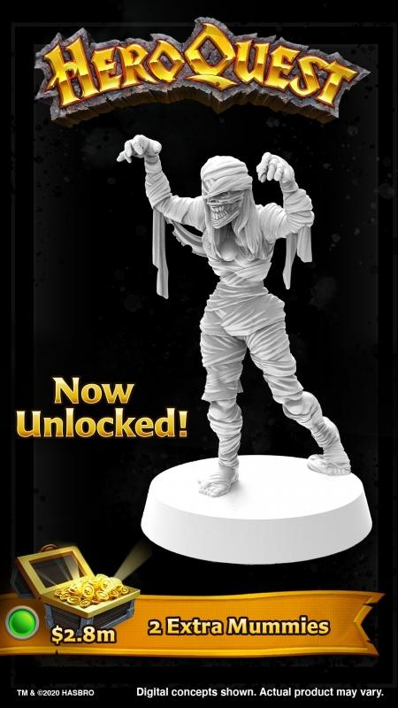 extra-mummies-heroquest-game-system.jpg