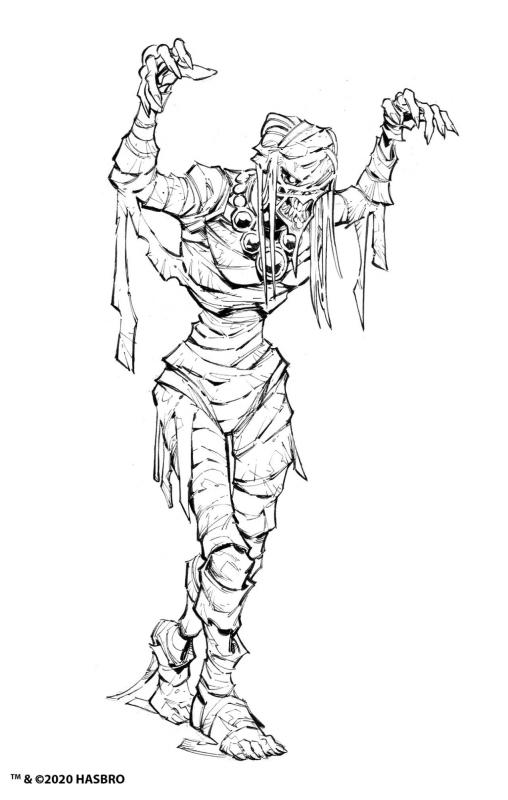 mummy-inks-1240163.jpeg