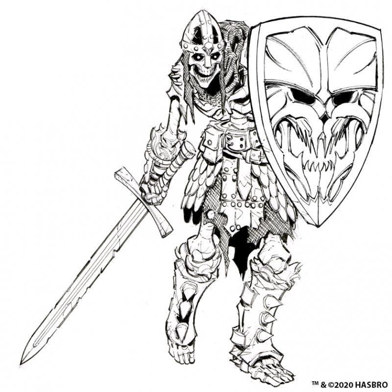 skeleton-extra-alternative-heroquest-game-system.png