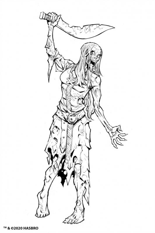 zombie-inks-1240160.jpeg