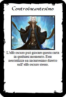 Controincantesimo_fronte.png