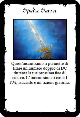 Spada Sacra_fronte.png