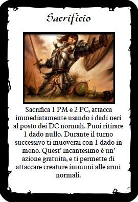 Sacrificio_fronte.png
