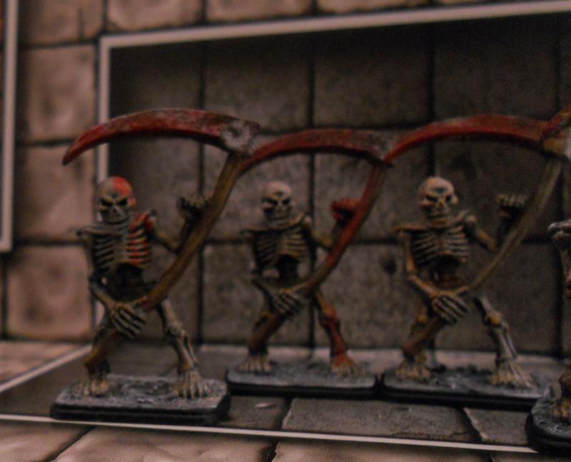 2006329154_scheletri2.JPG